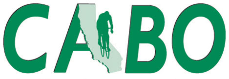 California Association of Bicycling Organizations company